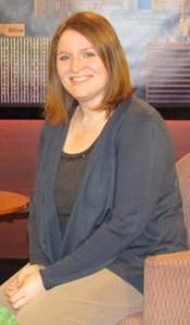 Emily Weaver