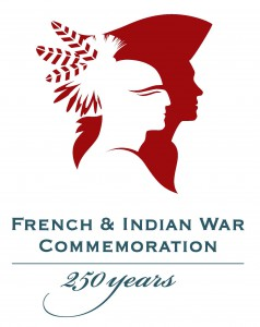F&I War 250th logo cropped
